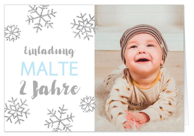 https://www.kaartje2go.de/kindergeburtstag/karte/einladung-zum-1-geburtstag-schneeflocken-rosa