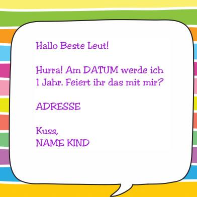 Einladung Geburtstag Vorlagen Einladungskarten Pictures to pin on ...
