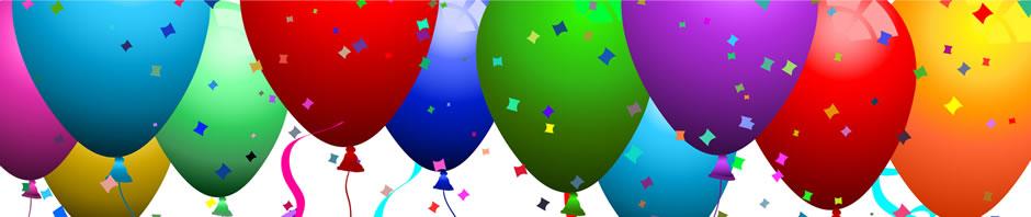 Einladung Geburtstagsfeier Vorlage - Einladungen für ...
